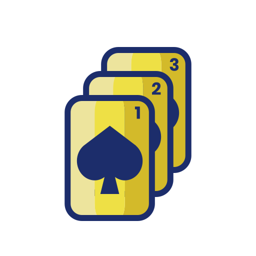 en güvenilir poker sitesi